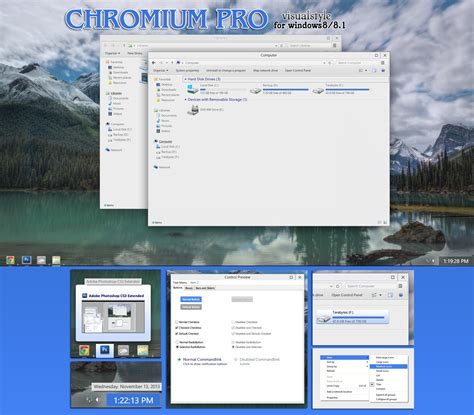 themes for windows 7 filehippo itools download filehippo knowledgesoft