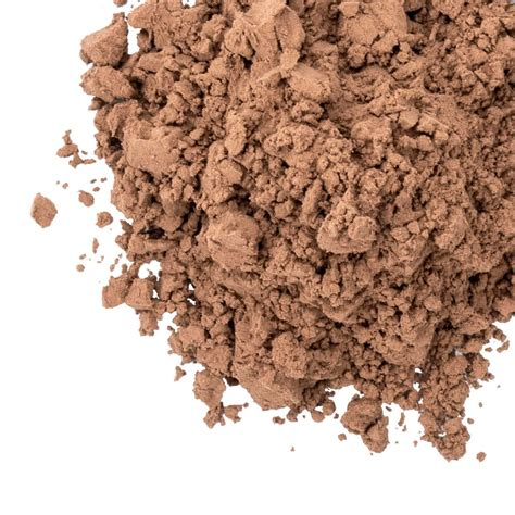 Powder Cocoa Coklat Powder cocoa powder 5 lb bulk cocoa powder