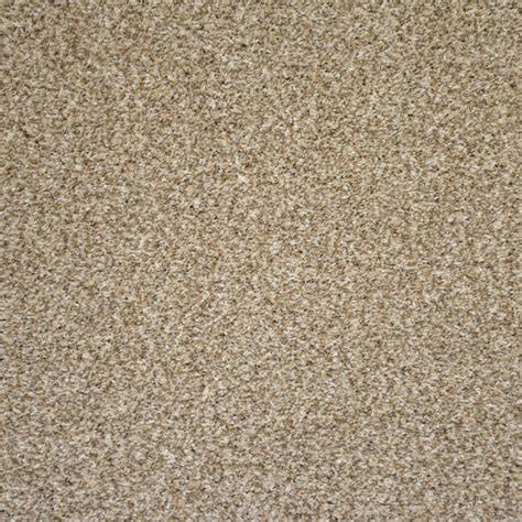 shop engineered floors stock carpet sand dunes textured interior carpet at lowes com