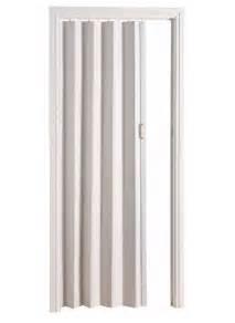 Pvc Room Divider Folding Doors Pvc Sliding Door Bifold White Room Panel Divider Interior 163 27 79