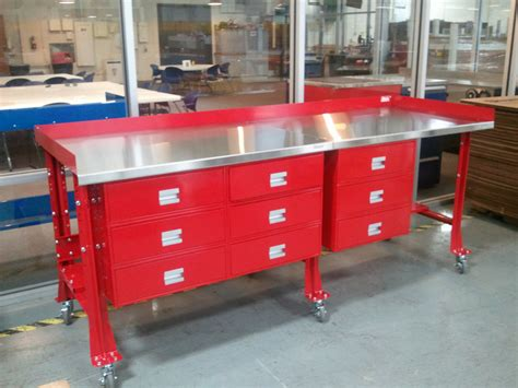 automotive work benches automotive work bench 28 images automotive work