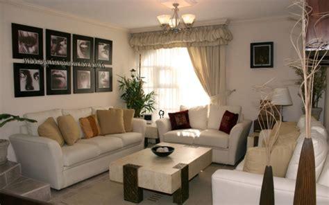White Sofa Wohnzimmer Dekorieren Ideen by Wie Ein Modernes Wohnzimmer Aussieht 135 Innovative