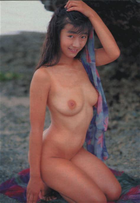 Yuri Saeki Av Past Japanese Porn Actress Nude Sexy Pics Images