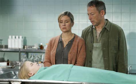Kitchen Impossible Mediathek Tatort Hart An Der Grenze Trailer Amp Kritik Zum Film Tv
