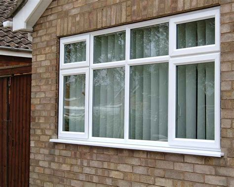 Bay Window Design aluminium windows archives oridow industrial limited