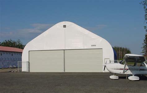 Hangar Avion by Prix Sur Demande