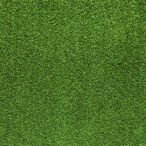 astro turf astro turf wallpaper