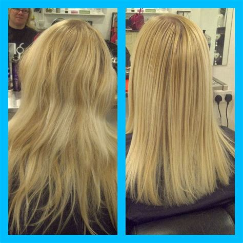 best chemical hair straightener 2015 17 best images about chemical straighten look book on