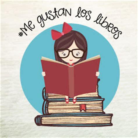 me gustan los libros quot el libro del la divulgaci 243 n cient 237 fica me gustan los libros