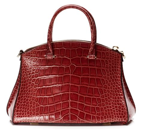 7 Gorgeous Fall Handbags by Vbh S Gorgeous Fall 2013 Bags Are Up For Pre Order At Moda