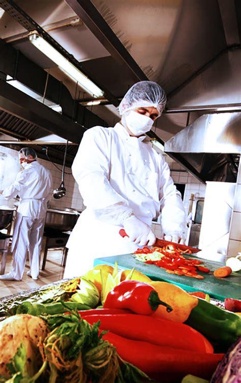 cursos manipulacion de alimentos curso presencial de manipulaci 243 n de alimentos e higiene