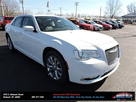 Chrysler Auto Financing by 23 Best Auto Loans Financing Wabash Valley Images On