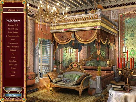 free full version hidden object games for mac harlequin presents hidden object of desire gt ipad iphone