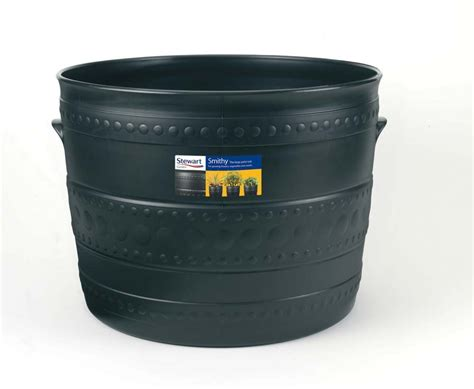 Cheap Large Planters by Planters Amusing Large Plastic Planter Large Plastic