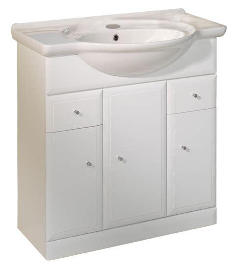 valencia bathroom furniture roper valencia 800mm freestanding unit including