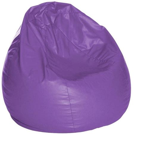 chelsea fc bean bag chair 113 best flashback images on 1970s my