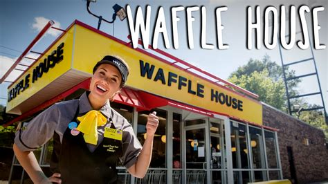 waffle house menu nutrition 3 waffle house nutrition menu for your diet sake nutrition facts the truth facts
