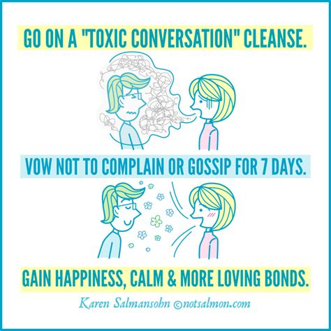 how to stop gossiping and complaining inspirational quotes to not gossip quotesgram