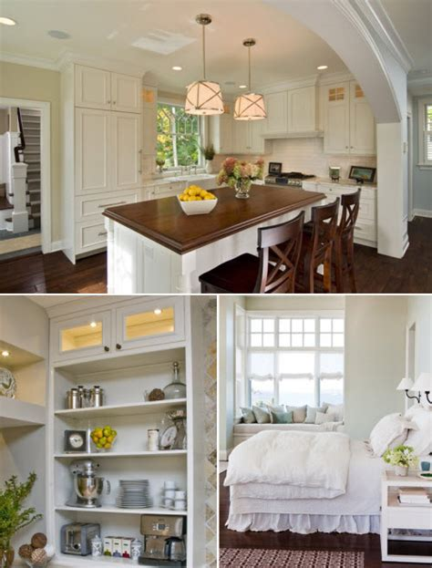 houzz homes floor plans houzz home design kitchen