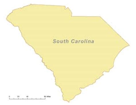 south carolina home security and crime stats decision data