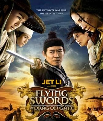 download film boboho china dragon flying swords of dragon gate 2011 hindi dubbed english
