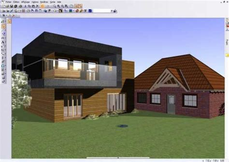 home design 3d by livecad for pc home design 3d by livecad hd anuman lance une op 233 ration