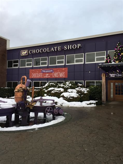 Vancouver Bc White Pages Lookup Purdys Chocolatier Opening Hours 2777 Kingsway