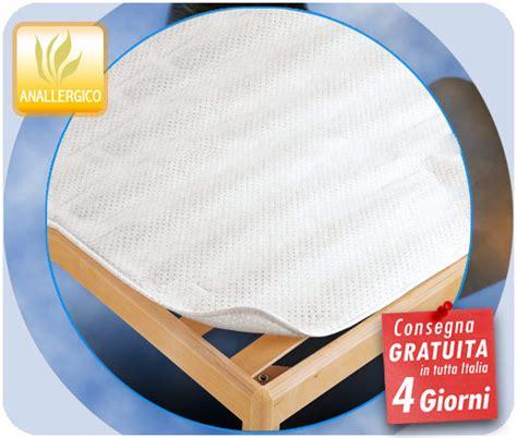coprirete letto coprirete letti e materassi