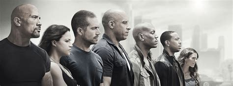 fast and furious 8 uk release date fast and furious 8 release date cast news spin offs in