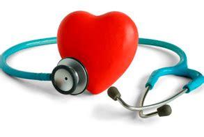 alimentos para mejorar el colesterol alimentos para mejorar tu colesterol salud y bienestar