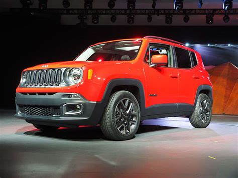jeep crossover 2015 2015 jeep renegade photo gallery autobytel com