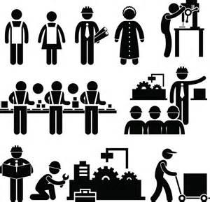 resume templates janitorial supervisor memeaccessorie comprendre le compte p 233 nibilit 233 c3p blog de k rh gestion et organisation