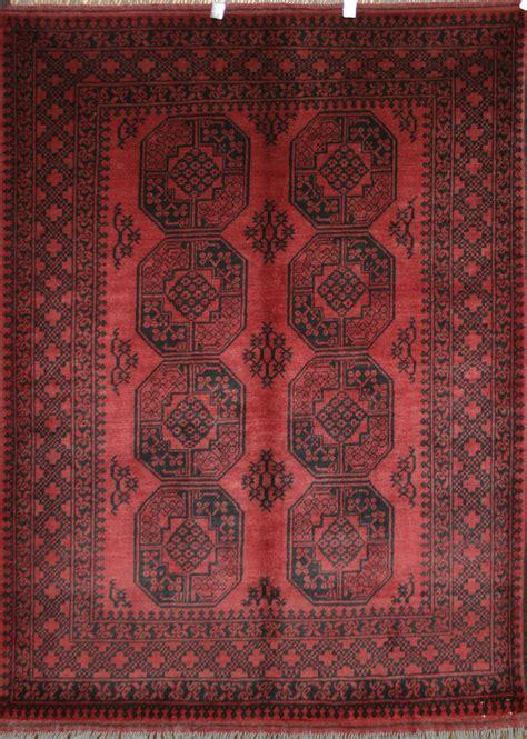 afghan rug afghan or aqcha rugs tapis essgo carpets
