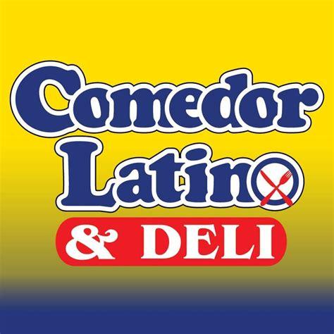 comedor latino plainfield nj menu comedor latino spanish restaurant plainfield new