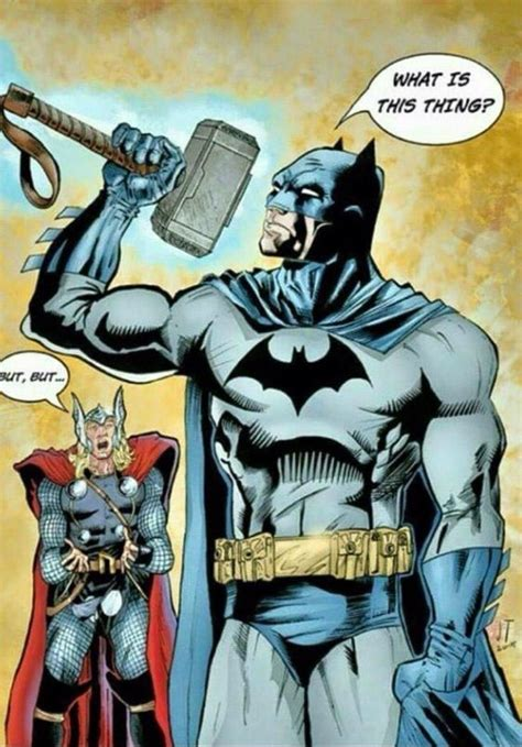 batman and mj 246 lnir comics amino