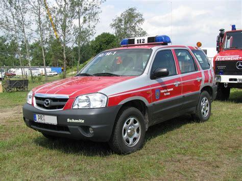 mazda suv names feuerwehrfahrzeuge 137 fahrzeugbilder de
