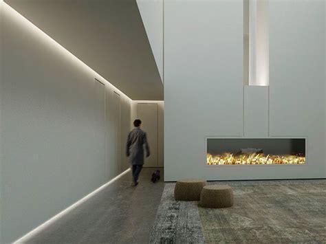 illuminazione da interni 78 best images about dean skira on lighting