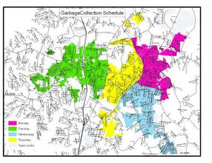mooresville carolina map image gallery mooresville nc