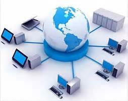 Connected Career Education Corporation Definici 243 N De Wan Qu 233 Es Significado Y Concepto