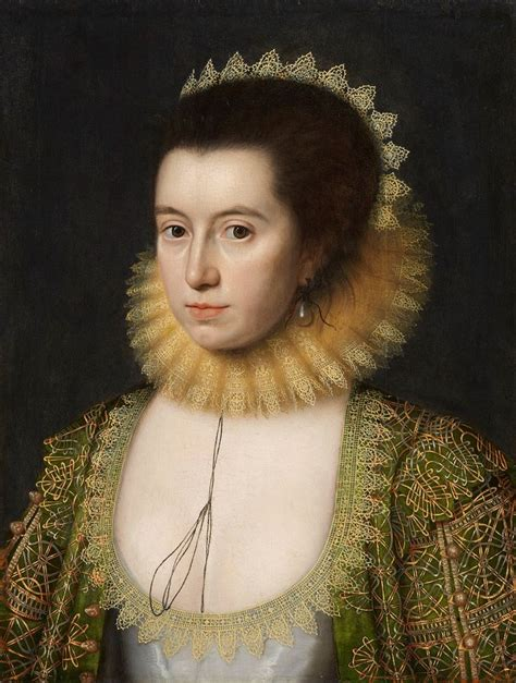 queen biography in english 2047 best english royalty 15th 16th century images on
