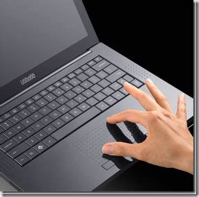Touchpad Eksternal 4 ways to disable laptop touchpad hosup7 s