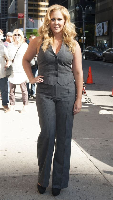 amy schumer sexy amy schumer from the big picture today s hot photos amy