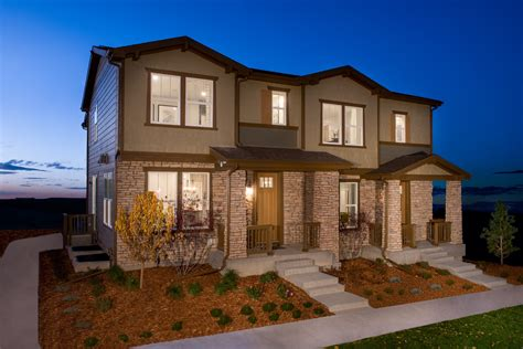kb home design studio bay area highland villas a new home community by kb home