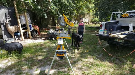 backyard archery range backyard archery setup 2017 2018 best cars reviews