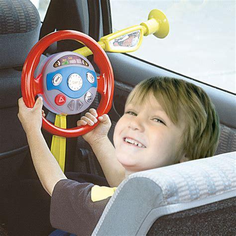 steering wheel for car seat electronic steering wheel casdon toys