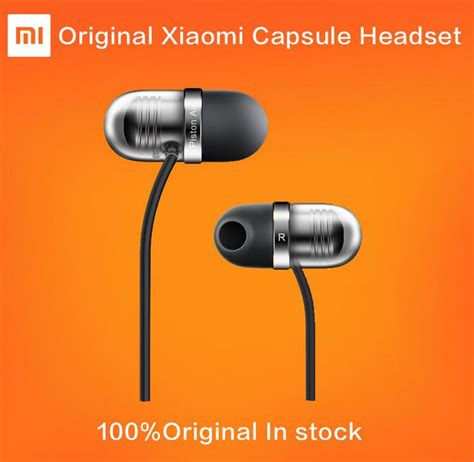 Best Seller Headset Hp Samsung Original 100 Support All Type Hp buy wholesale max headphones from china max headphones wholesalers aliexpress