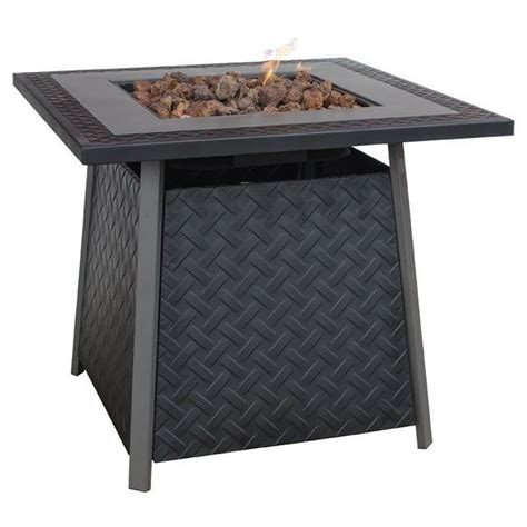 modern propane pit table 17 best ideas about propane pits on diy
