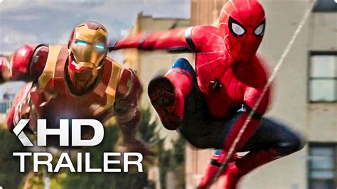 download spider man far from home full movie hd spider man far from home trailer youtube free download game