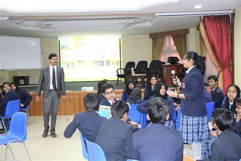 emirates national school the emirates national school sharjah
