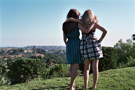 10 Reasons Best Friends Are Better Than Boyfriends by 8 They Can Spend The 10 Reasons Best Friends Are